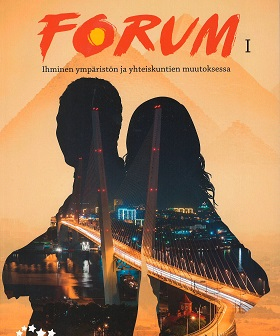 forum 1 Noun, plural forums, fora [fawr-uh, fohr-uh] /ˈfɔr ə, ˈfoʊr ə/ (show ipa) 1 the marketplace or public square of an ancient roman city, the center of judicial and business affairs and a place of assembly for the people 2 a court or tribunal.